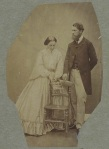 Photography in VictorianEngland